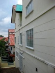 4-Storey Super-link House