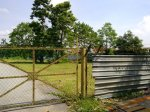 Jalan Ipoh Land For Sale