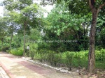 coutry heights damansara land for sale