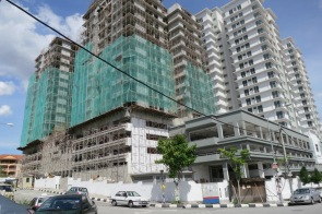 cheras_heights_progress_1june2013_IMG_9376