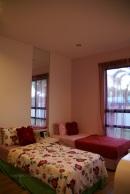 3rd room