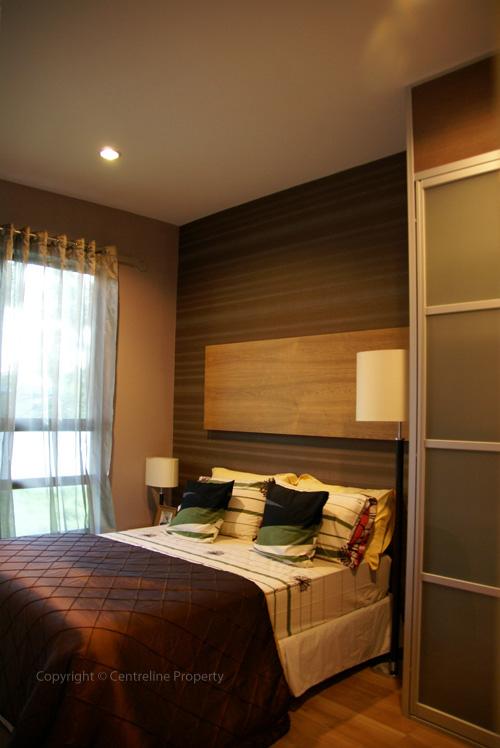 2nd room