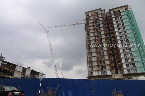 progress as on 2 March 2012