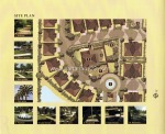 Rydgeway Site Plan