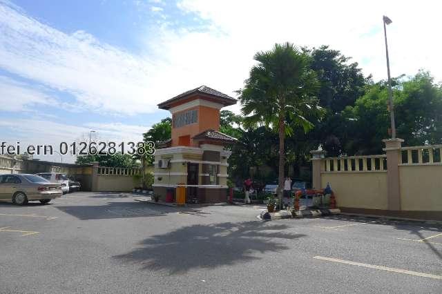 Koi legian condo for sale malaysia property and real estate for Koi warehouse sale