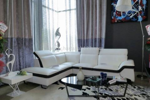 residence-33-IMG_9069