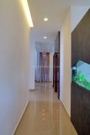 residence-33-IMG_9072