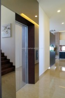 residence-33-IMG_9074