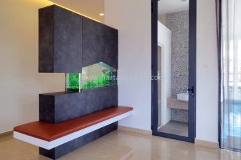 residence-33-IMG_9076