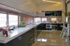 residence-33-IMG_9077