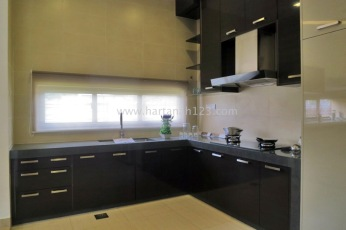 residence-33-IMG_9079