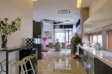 residence-33-IMG_9080