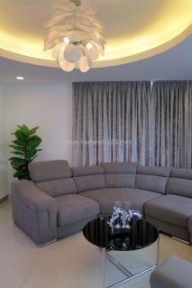 residence-33-IMG_9086