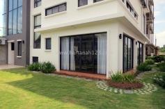 residence-33-IMG_9088