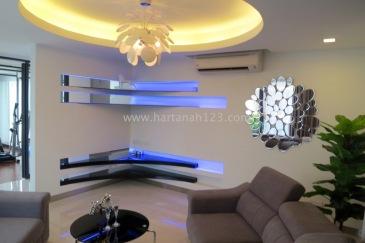 residence-33-IMG_9093