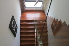 residence-33-IMG_9097