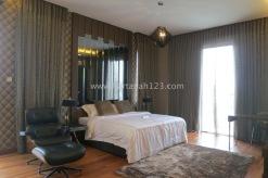residence-33-IMG_9099
