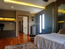 residence-33-P1110948