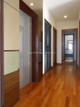 residence-33-P1110949