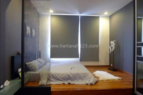 residence-33-P1110952