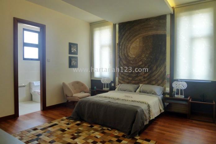 residence-33-P1110957