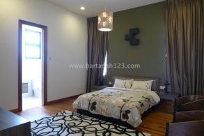 residence-33-P1110962