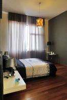 residence-33-P1110963