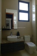 residence-33-P1110964