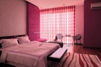residence-33-P1110966