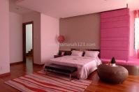 residence-33-P1110967