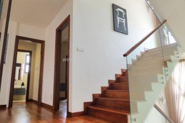residence-33-P1110971