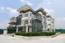 residence-33-P1110974