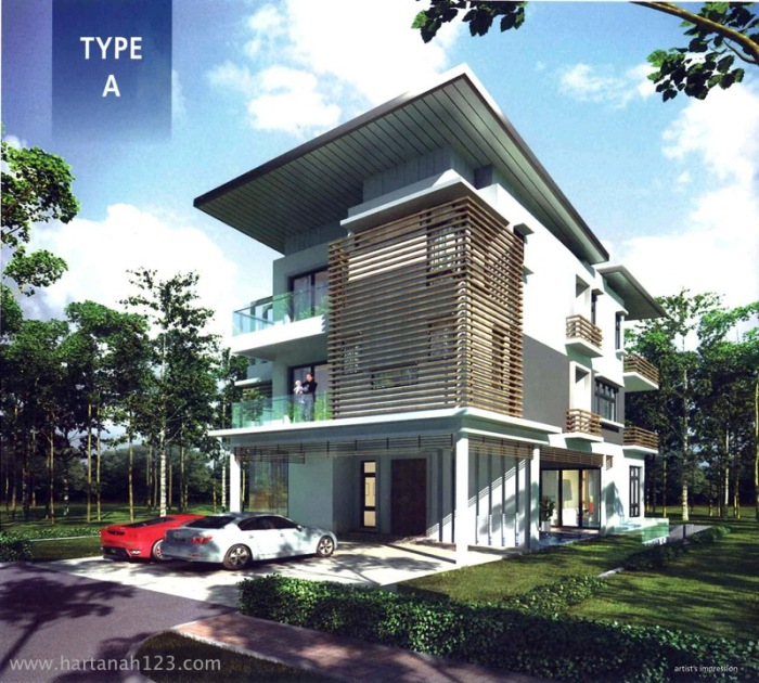 residence-33-Type A(1)