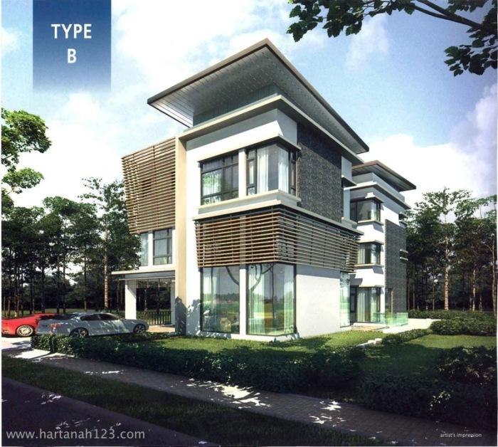 residence-33-Type B(1)