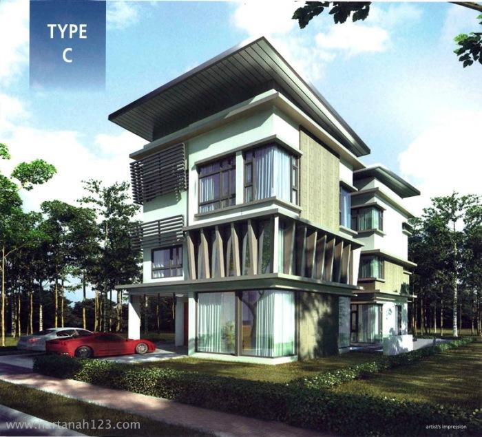residence-33-Type C(1)
