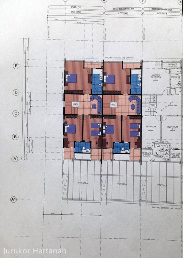 1st Floor Plan copy