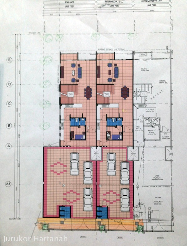 Ground Floor Plan copy