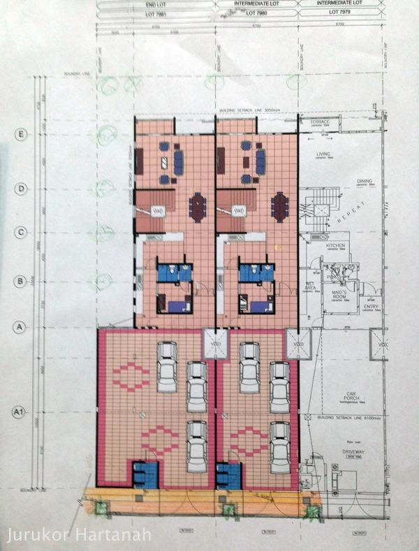 Ground Floor Plan copy