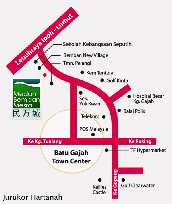 map-batu-gajah copy