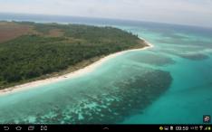 Screenshot_2013-10-02-09-59-16