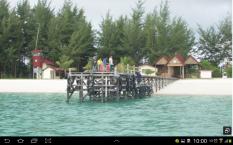 Screenshot_2013-10-02-10-00-34