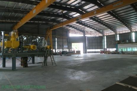 hicom-industrial-tebuk-pulai-IMG_9053