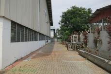 hicom-industrial-tebuk-pulai-IMG_9057