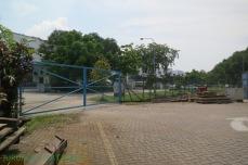 hicom-industrial-tebuk-pulai-IMG_9058