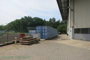 hicom-industrial-tebuk-pulai-IMG_9060