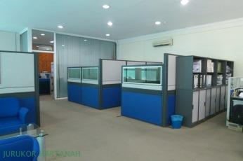 hicom-industrial-tebuk-pulai-IMG_9065