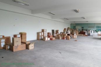 hicom-industrial-tebuk-pulai-IMG_9066