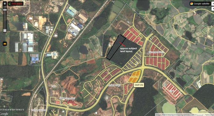 ulu yam 6 acres-2