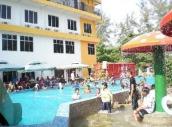 cozzi-hotel_0000_Layer 4
