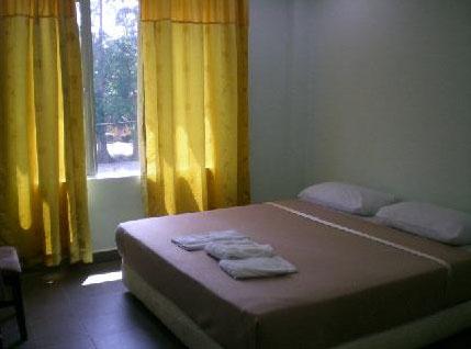 cozzi-hotel_0002_Layer 2